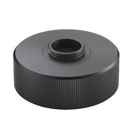 SWAROVSKI OPTIK Swarovski PA adapter ring for EL 32/SLC 42