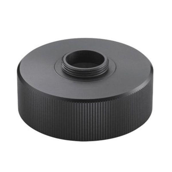 SWAROVSKI OPTIK SWAROVSKI PA adapter ring for CL
