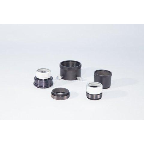 TAK Camera Adapter TCA-4