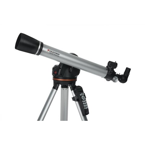 CELESTRON 60LCM COMPUTERIZED