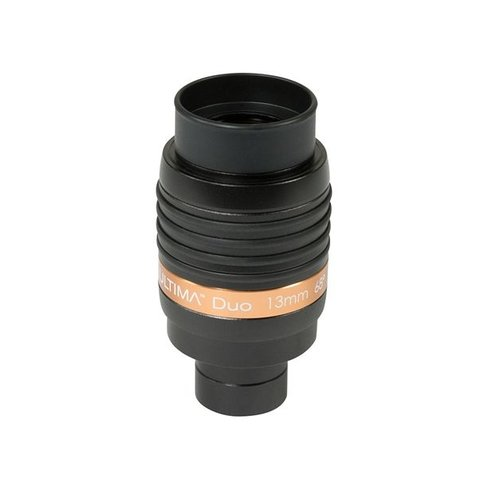 CELESTRON 13MM ULTIMA DUO
