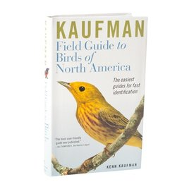 CELESTRON CELESTRON KAUFMAN BOOK