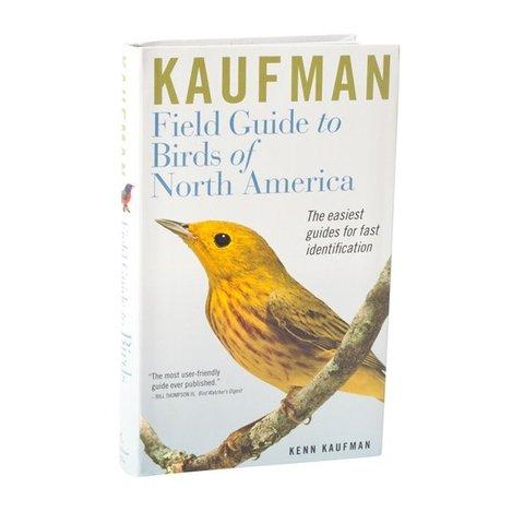 CELESTRON KAUFMAN BOOK