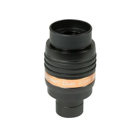 CELESTRON 21MM ULTIMA DUO