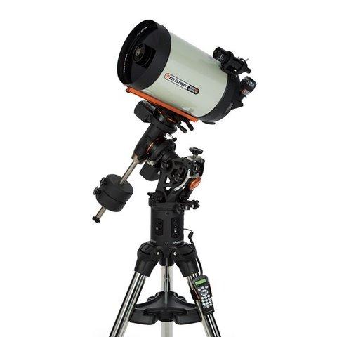 CELESTRON CGE PRO 1100 EDG. HD