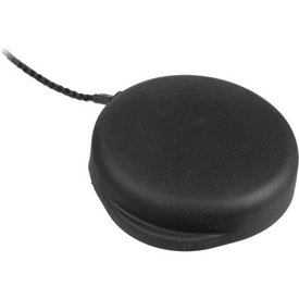 SWAROVSKI OPTIK SWAROVSKI Push-on Ocular Eyepiece Cover