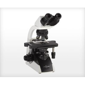 ACCU-SCOPE INC. ACCU-SCOPE LED BINOCULAR
