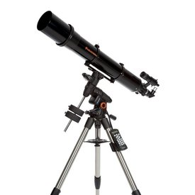 "CELESTRON CELESTRON AVX 6"" Refractor from Land Sea & Sky"
