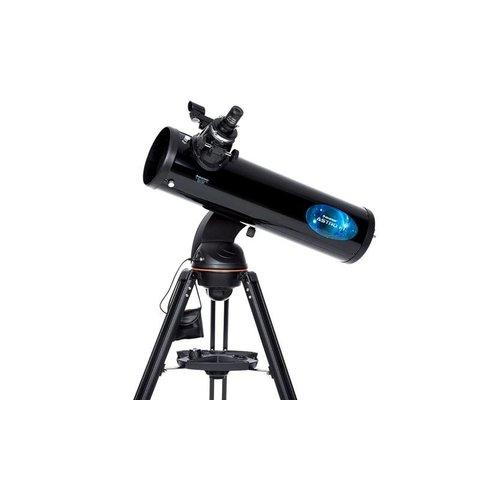 CELESTRON AstroFi 130 wifi Reflector