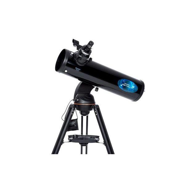 CELESTRON CELESTRON AstroFi 130 wifi Reflector