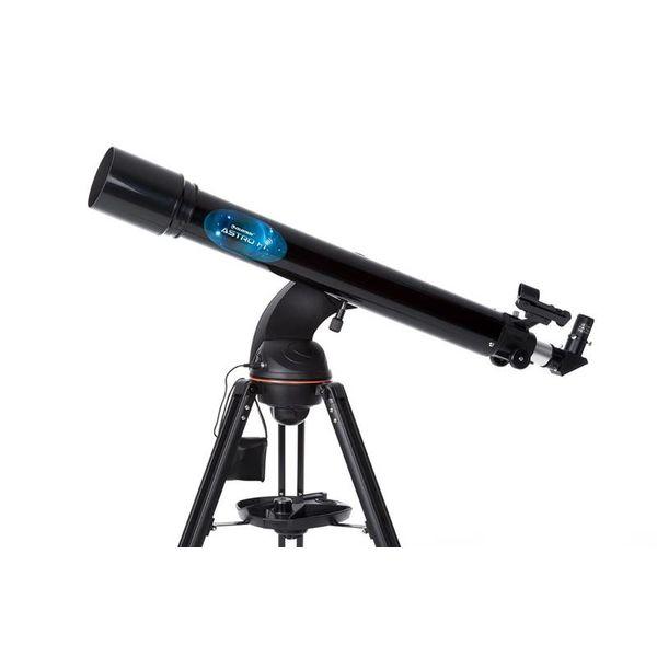 CELESTRON CELESTRON AstroFi 90