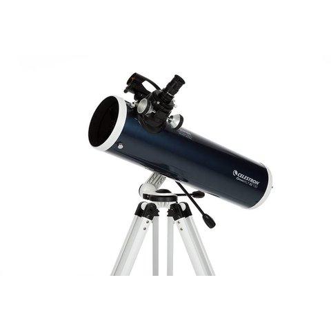 CELESTRON OMNI XLT AZ 130mm NEWTONIAN