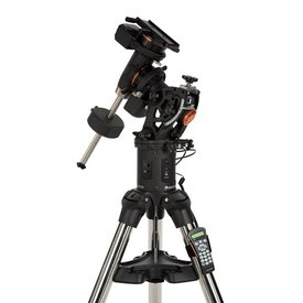 CELESTRON CELESTRON CGE Pro Comp. Mount