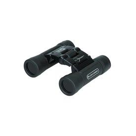 CELESTRON CELESTRON EclipSmart 10x25 Solar Binoculars
