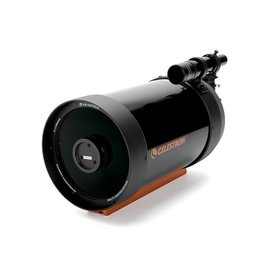 CELESTRON CELESTRON C6-A-XLT (CG-5) OPTIC. TUBE