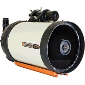 CELESTRON CELESTRON EdgeHD 800 (CGE) TUBE