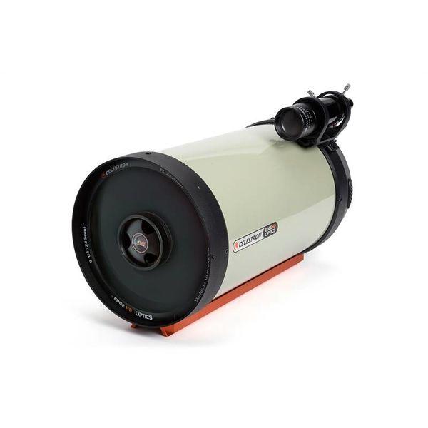 CELESTRON CELESTRON EdgeHD 925 (CGE) TUBE