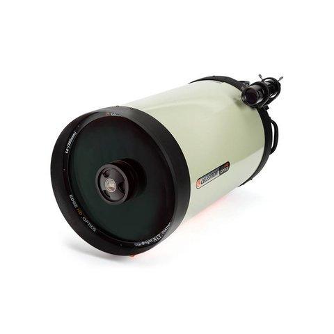 CELESTRON EdgeHD 1400 (CGE) TUBE