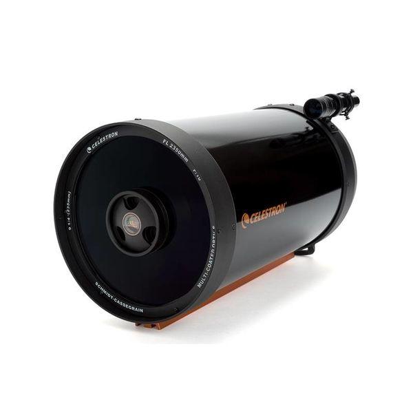 CELESTRON CELESTRON C9.25-A-XLT (CG5) TUBE