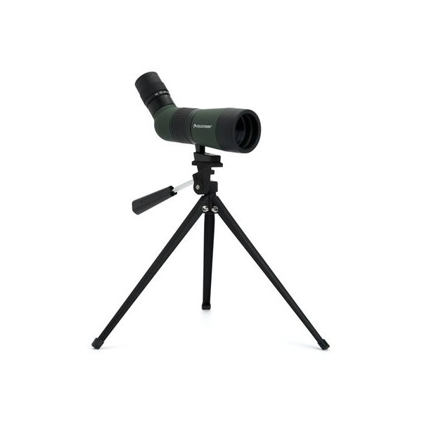 CELESTRON CELESTRON LandScout 10 30x50  Spotting Scope