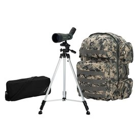 CELESTRON CELESTRON LandScout 30x60  Backpack/Tripod Kit