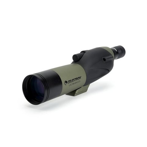 CELESTRON Ultima 65 - Straight