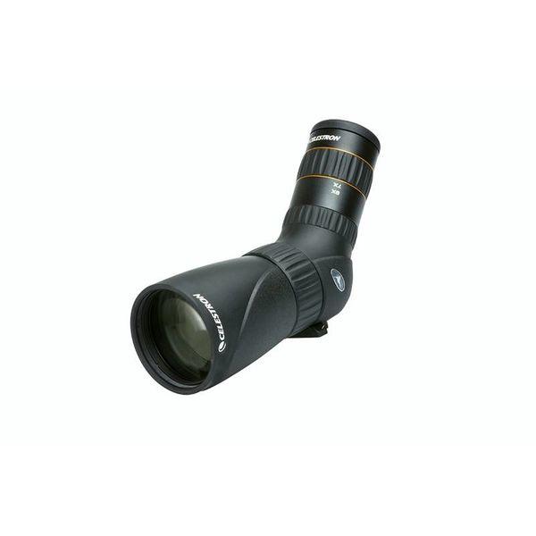 CELESTRON CELESTRON Hummingbird 9-27X56 ED Micro Spotter