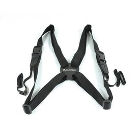 CELESTRON CELESTRON Deluxe Binocular Harness
