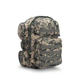 CELESTRON CELESTRON Backpack, Camouflage