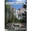 CELESTRON Book, Sport Optics