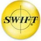 SWIFT SPORT OPTICS