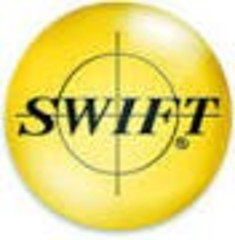 SWIFT SPORT OPTICS