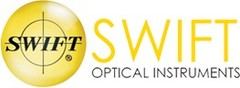 SWIFT OPTICAL INSTRUMENTS,INC
