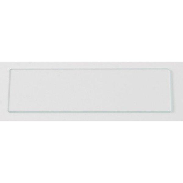 CELESTRON CELESTRON Blank Slides - 72 piece box