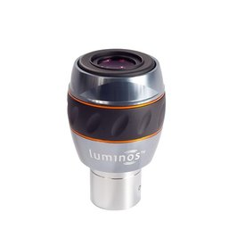CELESTRON CELESTRON Luminos 10mm Eyepiece