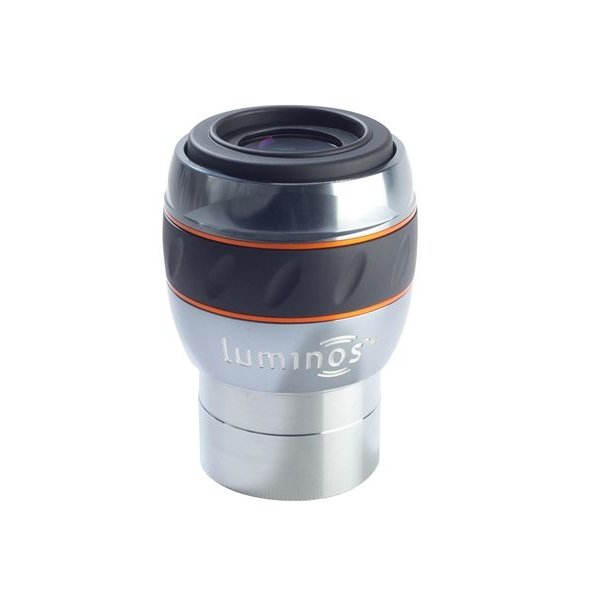 CELESTRON CELESTRON Luminos 19mm Eyepiece