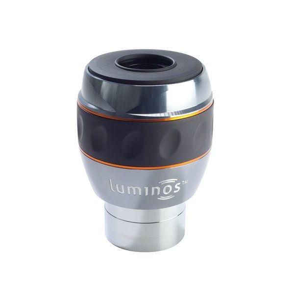 CELESTRON CELESTRON Luminos 23mm Eyepiece