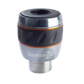 CELESTRON CELESTRON Luminos 31mm Eyepiece