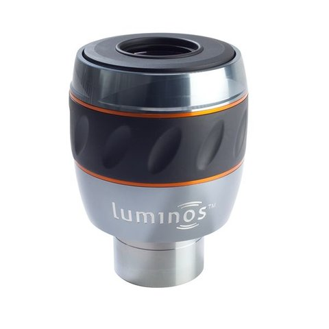 CELESTRON Luminos 31mm Eyepiece