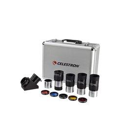 CELESTRON CELESTRON Eyepiece and Filter Kit - 2