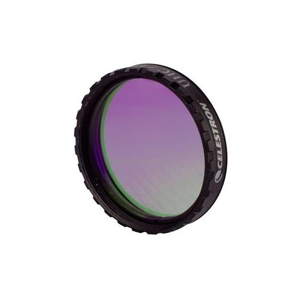 CELESTRON CELESTRON  UHC/LPR Filter
