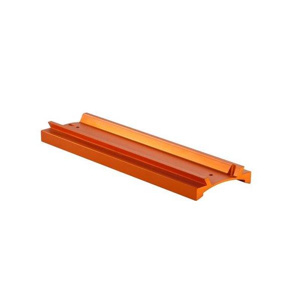 "CELESTRON CELESTRON Dovetail bar (CGE) 8"""