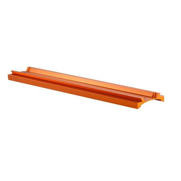"CELESTRON CELESTRON Dovetail bar (CGE) 14"""