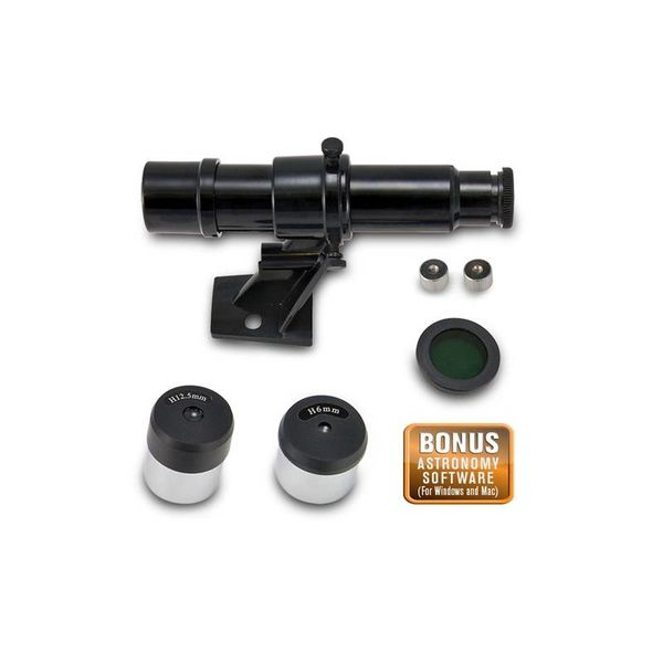 CELESTRON CELESTRON FIRSTSCOPE ACCESS KT *(TAKE DOWN)