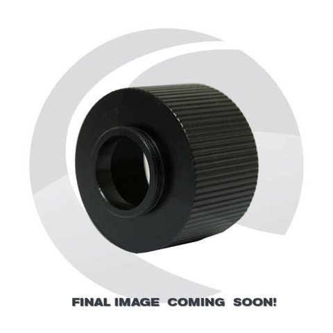 CELESTRON Adapter T to C ( for Ultima Duo)