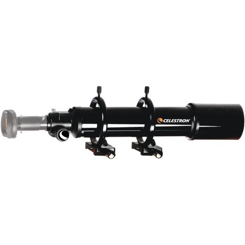 CELESTRON 80mm Guidescope Package