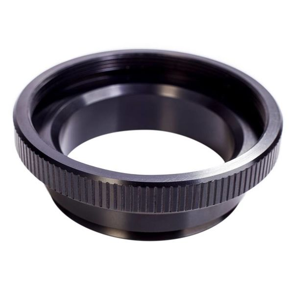 "CELESTRON OAG Wide Adapter for 9.25""/ 11""/ 14"""