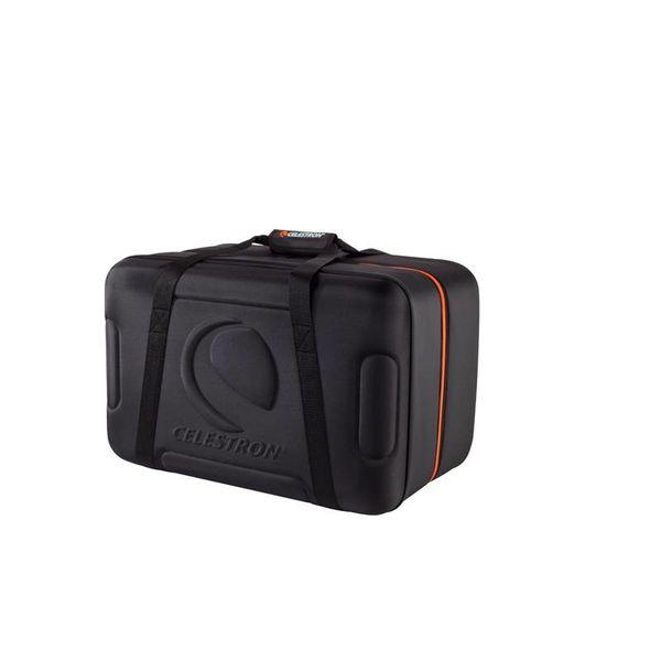 CELESTRON CELESTRON Deluxe Case - NexStar 4/5/6/ OTAs