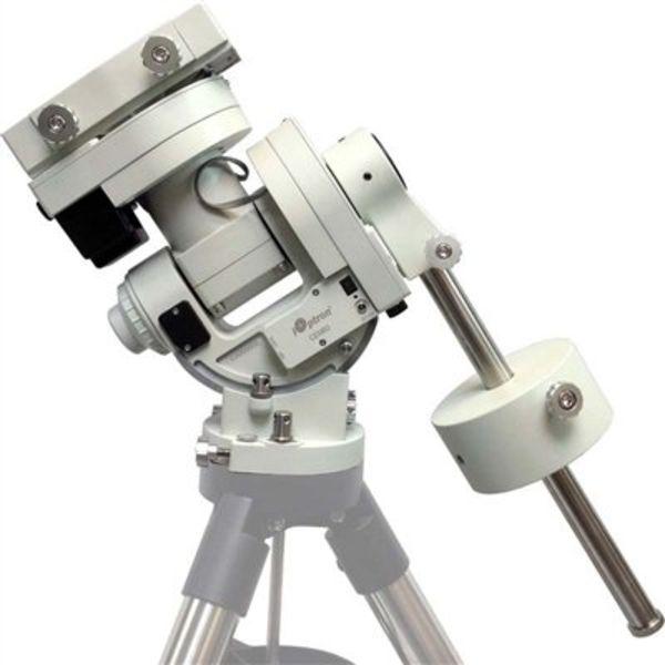 iOptron Corporation iOptron CEM60 MOUNT