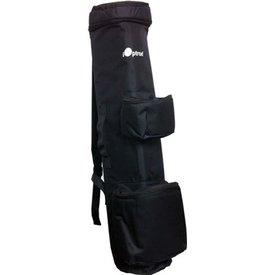 iOptron Corporation iOptron Carry Bag for 1.5 Tripod